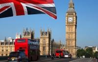 Британия изменила порядок въезда в страну