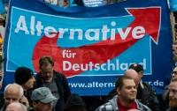 Избили депутата в Берлине