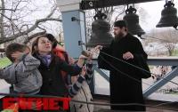 В Киеве от фискальной идентификации отказались 529 религиозных граждан