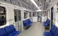 В столичном метро ограничат вход на несколько станций