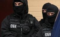 СБУ разоблачила налоговиков, незаконно сбывавших служебную информацию