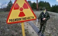 Беларусь открыла зону отчуждения Чернобыльской АЭС для экскурсий