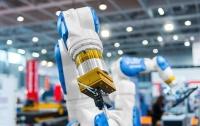 На фабрике роботы будут производить роботов