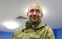 Мельничук - первый претендент на снятие депутатской неприкосновенности