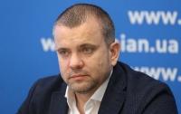 Накануне выборов активизировались российские агенты влияния