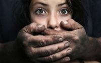 Полиция Сумской области задержала репетитора-педофила