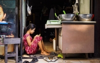 Состояние 26 богатейших людей мира сравнялось с достатком 3,8 млрд бедняков