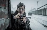 Представлен трейлер фильма о Голодоморе в Украине