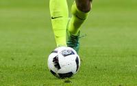 Английские футболисты устроили пьянку и попали в ДТП