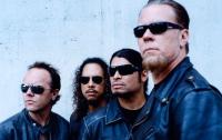Трейлер к фильму о группе Metallica покорил меломанов (ВИДЕО)