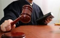 Суд запретил сыну приближаться к собственной матери