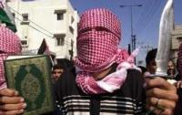 «Сильнее всего от исламских террористов страдают сами мусульмане»,  - отметил муфтий Украины
