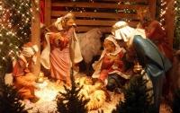 Как праздновать Рождество: украинские традиции и обычаи