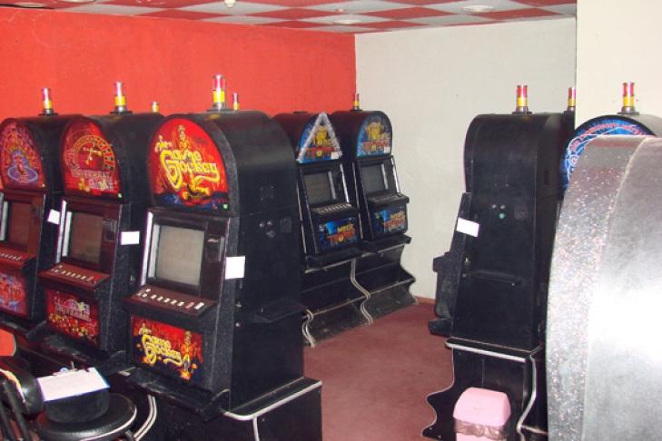 Игровые автоматы бесплатно слоты фортуны