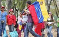 В Венесуэле установили дату новых президентских выборов