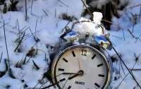 Перевод часов в марте: когда переводить стрелки и что нужно знать