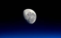 США официально заявили о намерении отправить людей на Луну