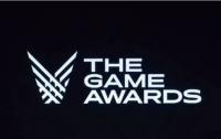 Названы лучшие игры 2018 года