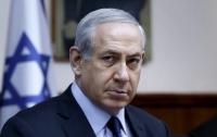 Трампа поблагодарили за признание суверенитета Израиля над Голанами