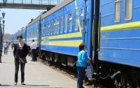 В пассажирском поезде обнаружили мертвую пассажирку, - Укрзализныця