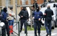 Во Франции задержали десять человек за подготовку атак на муcульман