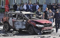 Генпрокурор Украины отчитался о расследовании убийства Шеремета