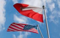 СМИ сообщили, что до конца года поляки могут получить безвиз с США