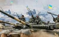 Хомчак рассказал, как ВСУ стали настоящим щитом для Европы