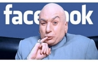 В Facebook разблокировались нежелательные пользователи