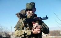 В Германии начали суд над родственником российского пропагандиста за подготовку к войне (фото)