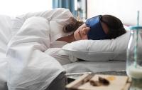 Ученые объяснили, почему мозг человека стирает сны
