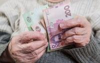 Стало известно, кому в Украине с 1 декабря повысят пенсии