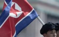 КНДР призвала США завершить войну