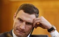 Мэр Киева принял неожиданное решение для своей партии