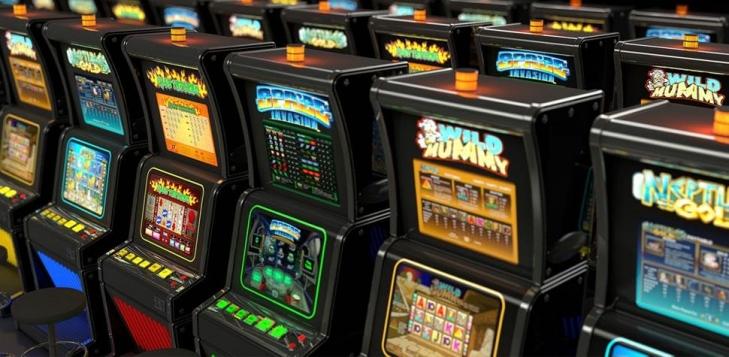 Игровые автоматы однорукие бандиты 777 игровые аппараты медведь и пчела играть бесплатно