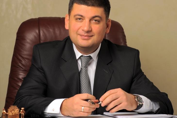ВВерховной раде поддержали голосование Белоцерковского горсовета заимпичмент Порошенко