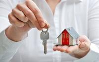 В Украине запретили выселять арендаторов жилья по окончании договора