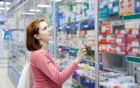 Цены в аптеках на популярные лекарства выросли уже с начала года