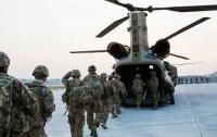 США закрыли военную базу на Кипре