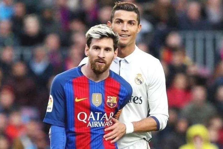 «Барселона» повторила собственный рекорд почислу матчей без поражений всамом начале сезона