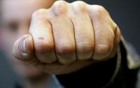 На Днепропетровщине мужчина ударил 11-летнего школьника