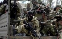 Военные разоблачили ложь боевиков