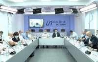 В Украине отсутствует контроль за оборотом лекарств