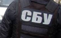 В Киевской области полицейский торговал боеприпасами