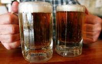 Кружка пива стоила мужчине жизни