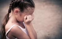 Жителя Харьковщины будут судить за растление пятилетней девочки