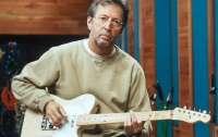 Легендарный рок-музыкант выразил несогласие с требованиями премьер-министра Бориса Джонсона