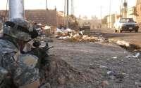 Жертвы войны: Пентагон опубликовал доклад о гибели мирных жителей