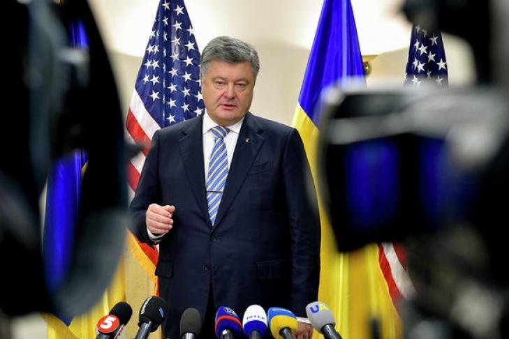 Украина готова восстановить покупки газа вРФ: озвучена причина