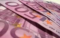 ЕК продлила срок предоставления Украине транша кредита на 600 млн евро